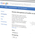 google-2013-transparency-report