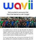 google-wavii