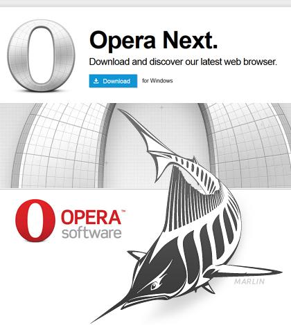 Opera-Next-15
