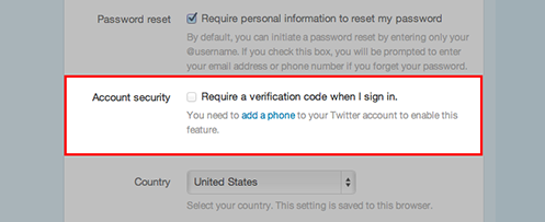 account-security-cropped