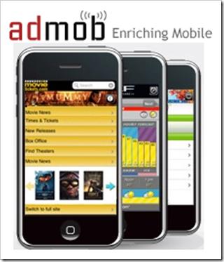 ad-mob