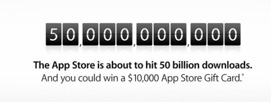 apple-50-billion