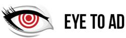 gI_111406_eye-to-ad-logo