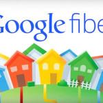 google fiber image