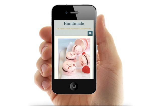 handmade-wp-responsive1