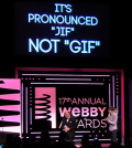 how-do-you-pronounce-gif