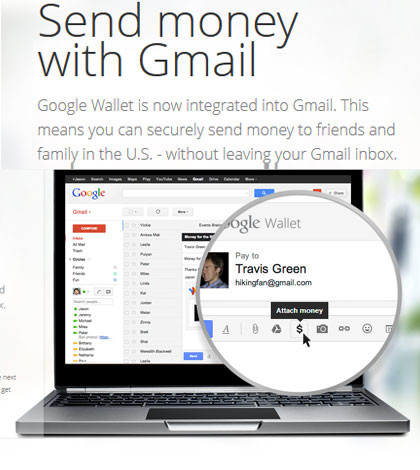 send-money-with-gmail