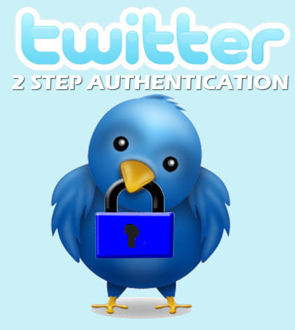 twitter-2-step-authentication