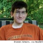 xbrandon-ashmore051713.jpg.pagespeed.ic.kVA26DFn_n