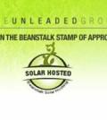 gI_128407_Solar Hosting Company