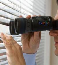 google-prism