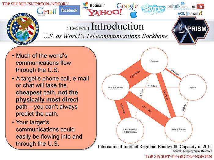 Prism Slideshow Page 2