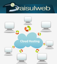 VaiSulWeb-Cloud-Hosting-Services