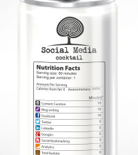 most-efficient-social-media-infographic