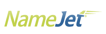 Name Jet